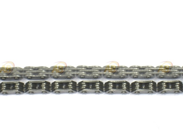 Timing Chain 90(45) Links, GY6, ABmotoparts com