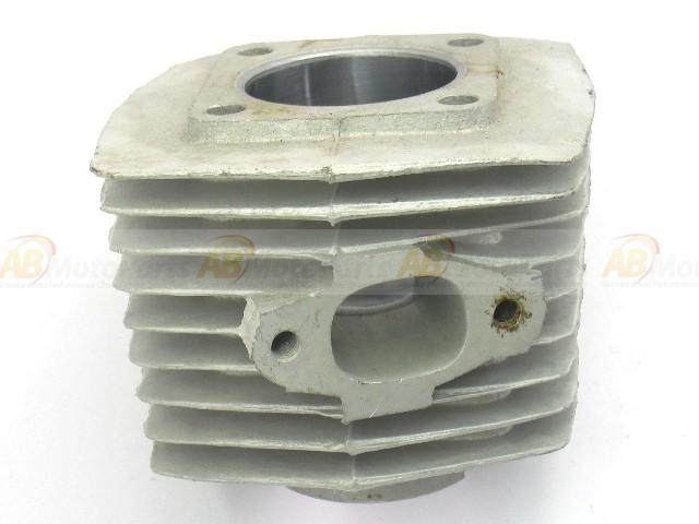Cylinder cc diameter mm abmotoparts